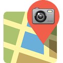 LabelMe Photo icon