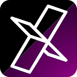 X Fade Quiz 2 for PC and MAC