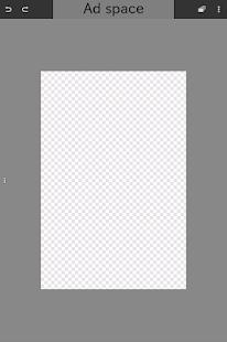 Tải Game 多機能お絵かきアプリ:Ravioli Paint 2