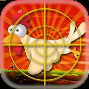 Chicken Hunt icon