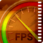 ReAction Slow Motion PRO icon