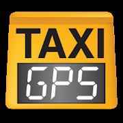 Taxímetro GPS