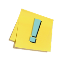 Daily Business Tip icon