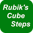 Rubik\'s Cu.. file APK for Gaming PC/PS3/PS4 Smart TV