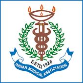 IMA Rajkot