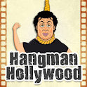 Hangman Hollywood 2012 logo