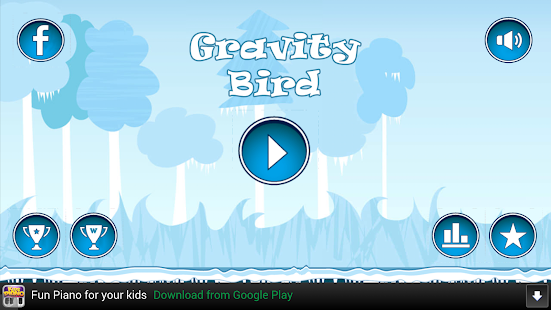 Flappy Bird's gone from the App Store - but you can still get ...
