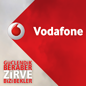 Vodafone Ticari Operasyonlar