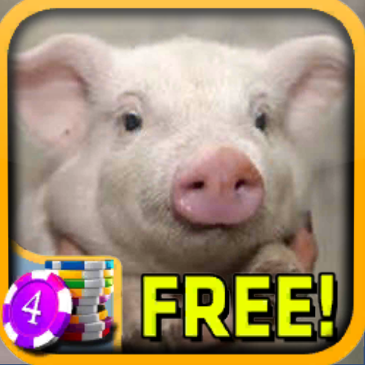 Pig Slots - Free