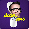 Doza de Has icon