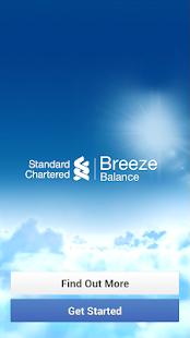 Breeze Balance