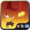 FireCracker Live Wallpaper icon