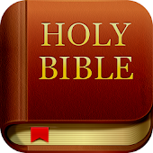 Bible OFFLINE 40 versions