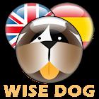 English-Spanish PhraseBook icon