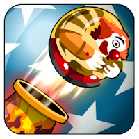 Puzzle Game - Cut the clowns 2 1.3.2
