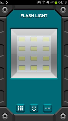 Makita Mobile Tools 1.0.1 Windows u7528 7