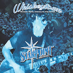 Starpoint Whiskeytown