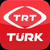TRT TÜRK Tablet