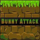 Bunny Attack icon