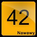 Imam Nawawi's Forty Hadith icon