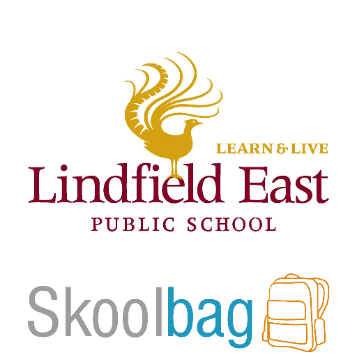 Lindfield East Public School LOGO-APP點子