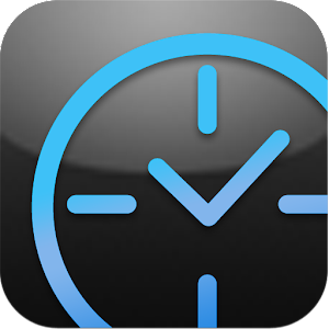 Timetec Android Apps On Google Play