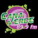 RÁDIO CANA VERDE FM