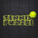 Novak Puzzles icon
