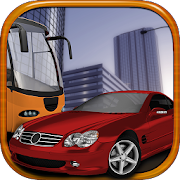 Game School Driving 3D APK for Windows Phone