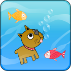 Save The Drowning Animals icon