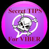 Secret Tips for Viber FREE