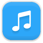 Easy Music Player - MP3 Player