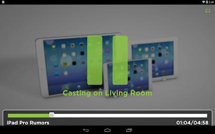 Revision3 Screenshot 8