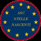ASC Stelle Nascenti