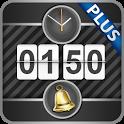 Alarm Plus Millenium icon
