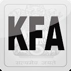 Karnataka Forest Act & Rules icon