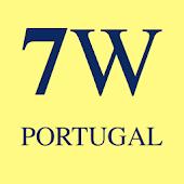 7 Wonders of Portugal