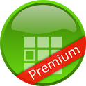 Nono Puzzle premium icon