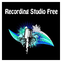 Recording Studio Free icon