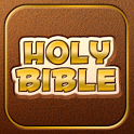 Holy Bible - Audio Book Ed. icon