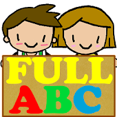 ABC for kids (Full)