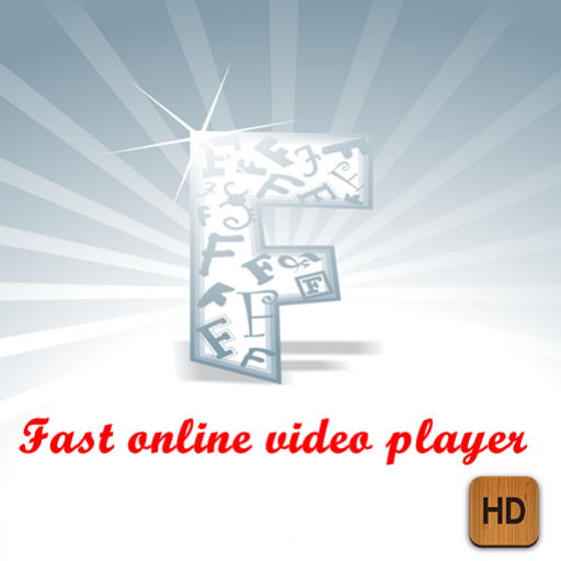 Fast online video player