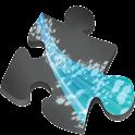 Spectrum Puzzles Extra Pack logo