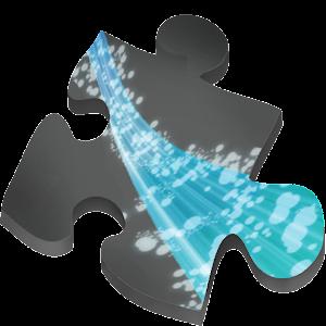 Spectrum Puzzles Extra Pack 解謎 App LOGO-硬是要APP