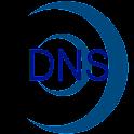 Change My DNS icon