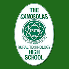 Canobolas Rural Tech High icon