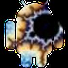01Mandel icon