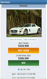 Car Auction Apps >> Manheim Apps On Google Play