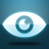IP Sensors Eye