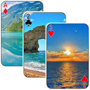 Solitaire Klondike Classic 1.2.6 Icon